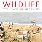 Strike Hard, Young Diamond