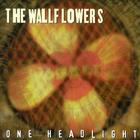 Wallflowers - One Headlight (CDS)