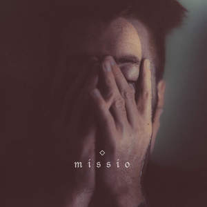 Missio (EP)