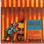 Egberto Gismonti - Circense (Vinyl)