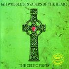 The Celtic Poets
