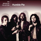 Humble Pie - The Definitive Collection