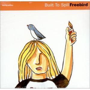 Freebird (CDS)