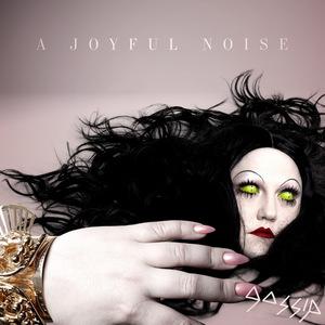 A Joyful Noise (Deluxe Edition)