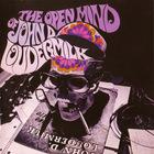 The Open Mind Of John D Loudermilk (Remastered 2006)