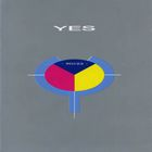 Yes - 90125 (Reissued 2004)