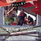 Beyond Warped - Live Music Series
