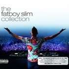 Fatboy Slim - The Fatboy Slim Collection CD3