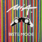 Biste Mode (Deluxe Edition) CD2