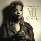 Seven VII