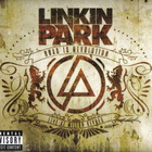 Linkin Park - Road To Revolution (Live At Milton Keynes) CD2