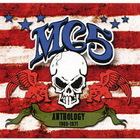 MC5 - Anthology 1965-1971 CD2