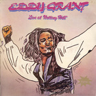Eddy Grant - Live At Notting Hill (Vinyl)