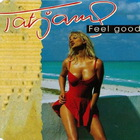 Feel Good (CDS)