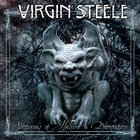 Virgin Steele - Nocturnes of Hellfire & Damnation