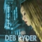 Deb Ryder - Let It Rain