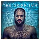 Homeboy Sandman - The Good Sun