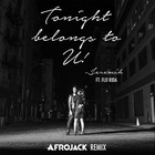 Jeremih - Tonight Belongs To U! (Afrojack Remix) (CDS)