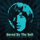 Saved By The Bell: The Collected Works Of Robin Gibb 1968-1970 CD3