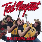 Shutup&Jam! (Best Buy Special Edition)