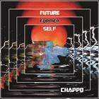 Future Former Self
