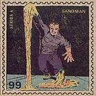 Homeboy Sandman - Homeboy Sandman Is The Sandman (EP)