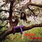 Bobbie Gentry - BBC 1968 & 1969 (With Donovan & James Taylor)