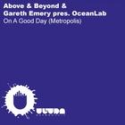 On A Good Day (Metropolis) (CDS)