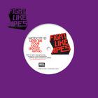 Lend Me Your Face (8Okidz Remix) (CDS)