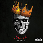 Crown Me (CDS)