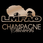 LMFAO - Champagne Showers (Feat. Natalia Kills) (CDS)