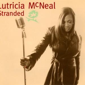 Stranded (MCD)