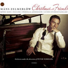 Mans Zelmerlow - Christmas With Friends