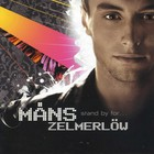 Mans Zelmerlow - Stand By For...