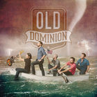 Old Dominion (EP)