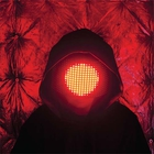 Squarepusher - Squarepusher Presents Shobaleader One D'demonstrator