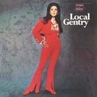 Bobbie Gentry - Local Gentry (Vinyl)