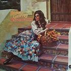 Bobbie Gentry - Patchwork (Vinyl)