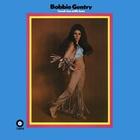 Bobbie Gentry - Touch 'Em With Love (Vinyl)