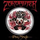 Zoroaster - Dog Magic
