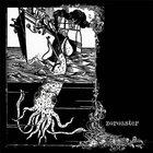 Zoroaster - Zoroaster (EP)