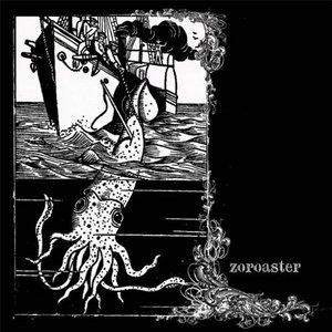 Zoroaster (EP)