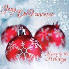 Home For The Holidays CD1