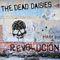 The Dead Daisies - Revolucion