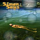 Simon Says - Siren Songs