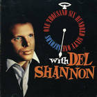 Del Shannon - 1661 Seconds With Del Shannon (Vinyl)