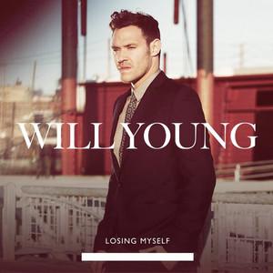 Losing Myself (CDS)