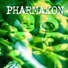Pharmakon (EP)