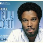Billy Ocean - The Real...Billy Ocean CD1