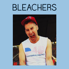 Bleachers - Like A River Runs (EP)